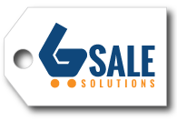 GSALE Solutions