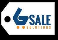 GSALE Solutions